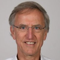 Leen van Leersum | voorzitter raad van bestuur Emergis