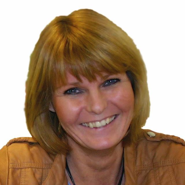 Silvia Romijn | directeur Essisme
